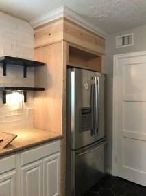 Lovely Diy Kitchen Decoration Ideas That Impress You19