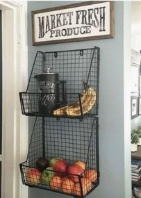 Lovely Diy Kitchen Decoration Ideas That Impress You20