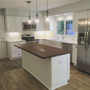 Modern Kitchen Island Designs Ideas That Will Impress You02