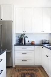 Modern Kitchen Island Designs Ideas That Will Impress You08