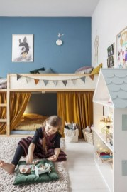Relaxing Kids Room Designs Ideas That Strike With Warmth And Comfort20