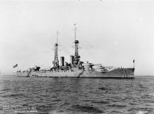 USS_New_York-2