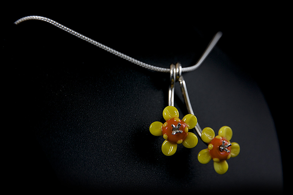 Vårblomster gul/ orange1024_IMG_8663_2