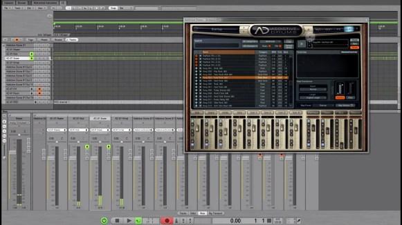 screenshot_addictive_drums