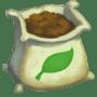 icon doober fertilizerBag 4 Farmville 2: Free 30 Fertilizer