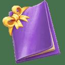 Purple Songbook