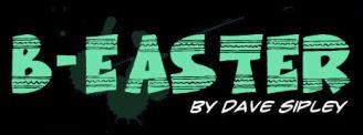 B-easter