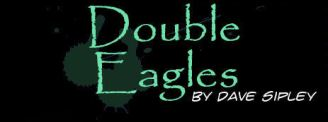 Double Eagles