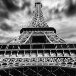 Los Acuerdos de París