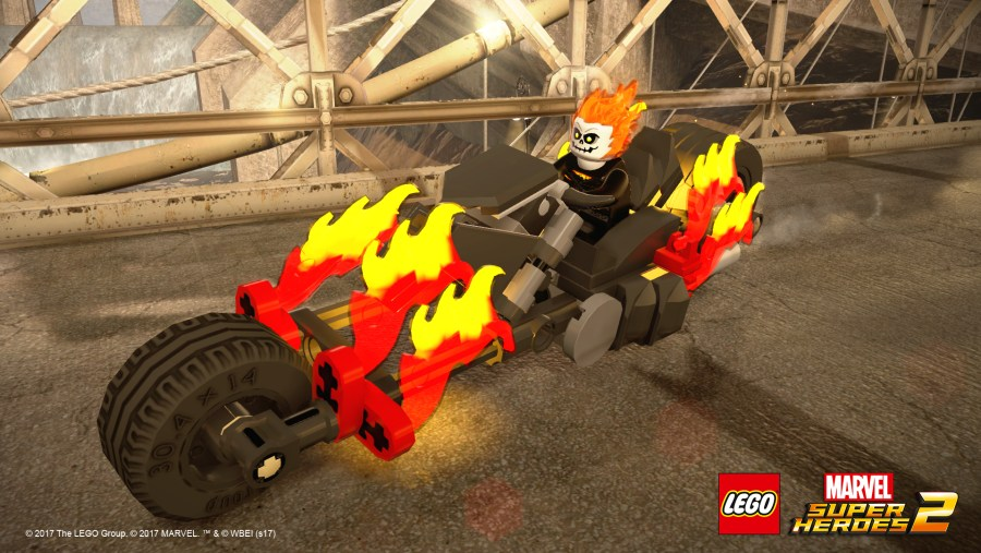 LEGO_Marvel_Super_Heroes_2_-_Ghost_Rider_w_1507794990._Hell_Cycle.jpg