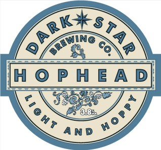 Dark Star Hophead