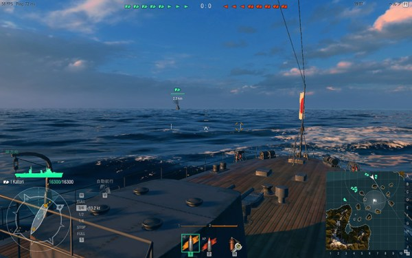 worldofwarships 2015-06-21 00-06-37-752 のコピー