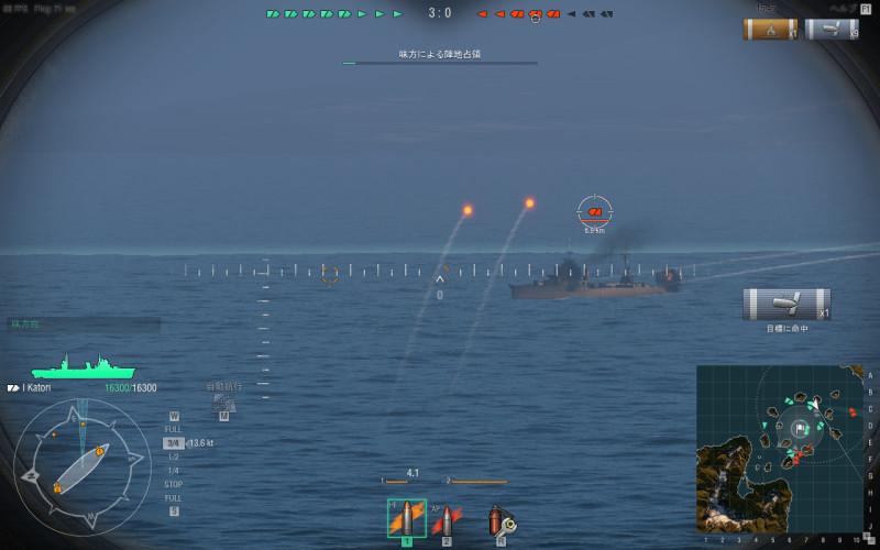 shot-15.06.21_00.09.59-0951