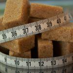 EFSA zbada cukier w żywności