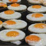 Cholesterol z jajek – to nie problem
