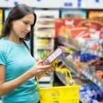Krótka charakterystyka konsumenta