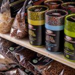 Lepszy monitoring importu produktów ekologicznych