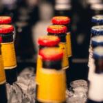 Ograniczenie<br> sprzedaży alkoholu