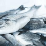 Mniejsze zyski przetwórców ryb