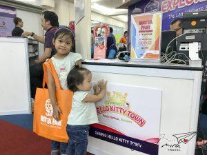 MATTA Fair Johor Bahru 2018