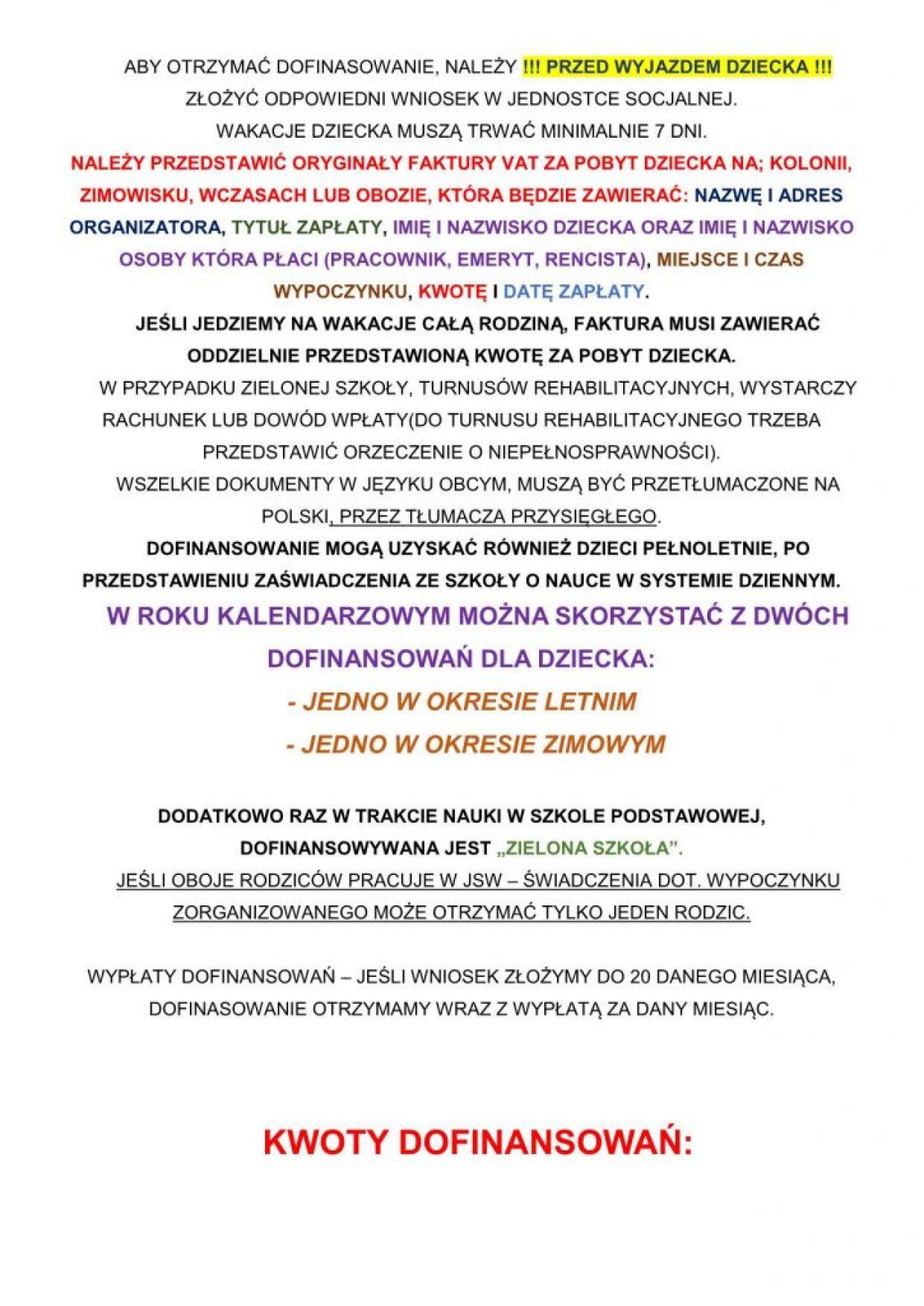 FUNDUSZ SOCJALNY INFO DO GABLOTY_3