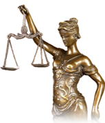 Kolejne wygrane sprawy Jedności w Sądach Pracy
