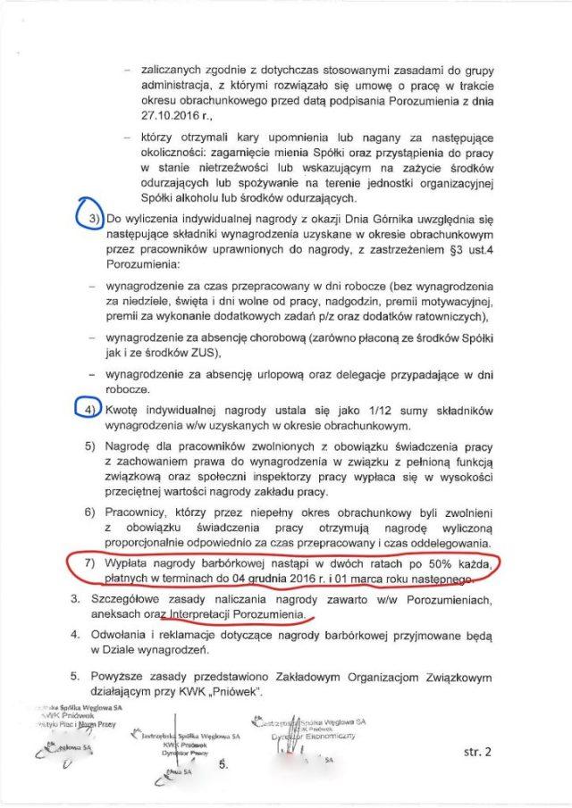 zasady-barborka-2016r-_2_ink_li
