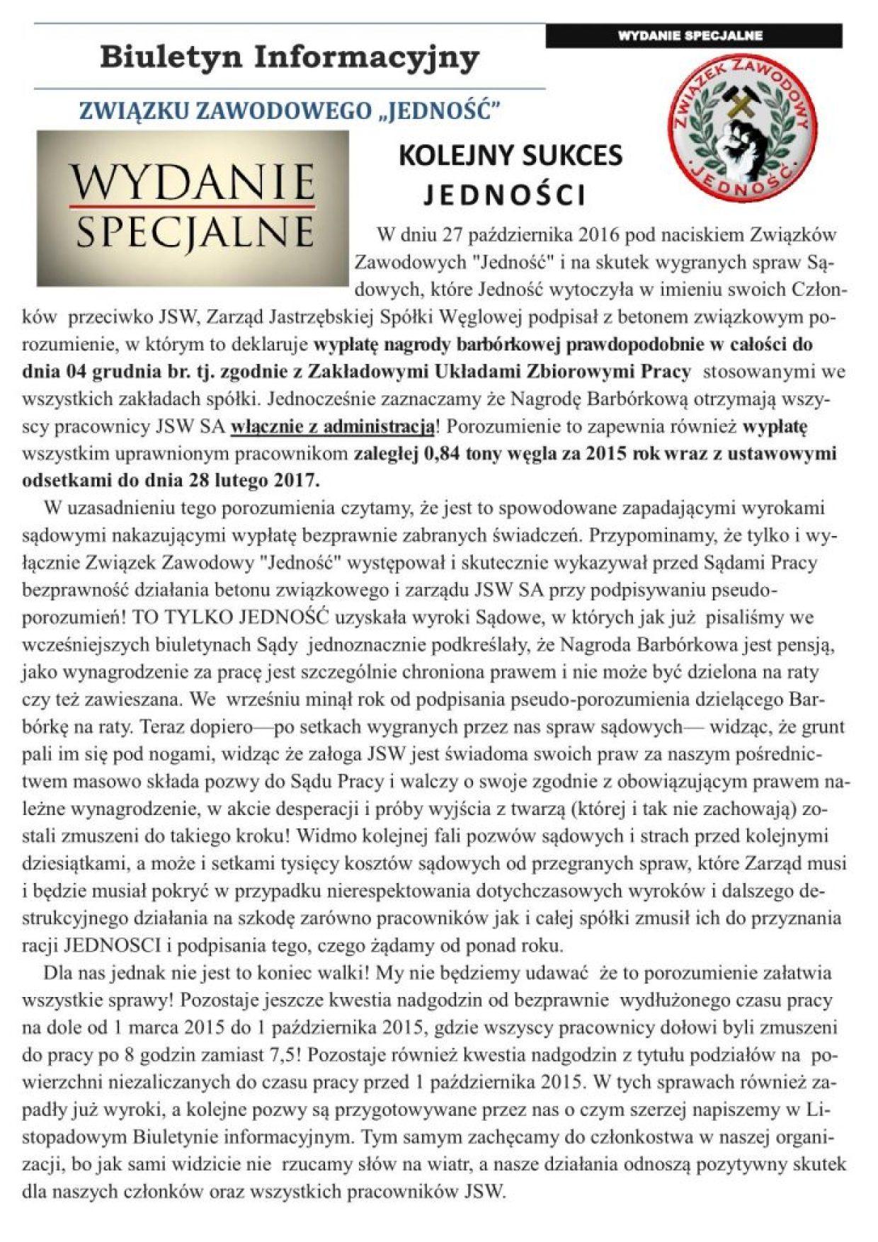 biuletyn-pazdziernik-2016-wydanie-specjalne_1