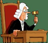 Jedność po raz kolejny wygrywa w Sądzie