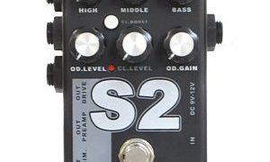 AMT_S-2