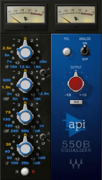 API550