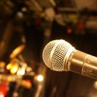sm58-live