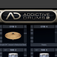 addictive-drums