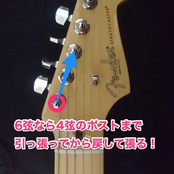 string_harikata