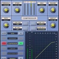 Kick_Sonnox_Comp