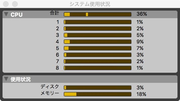 TEST2_128_system