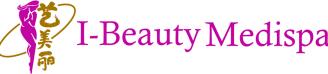 I-Beauty Medispa Logo