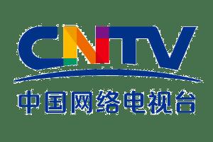 CNTV-ZZT-Health