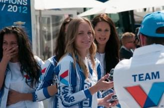 WTCC_Hungaroring_2013_30