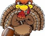 turkey-bowl-303x246