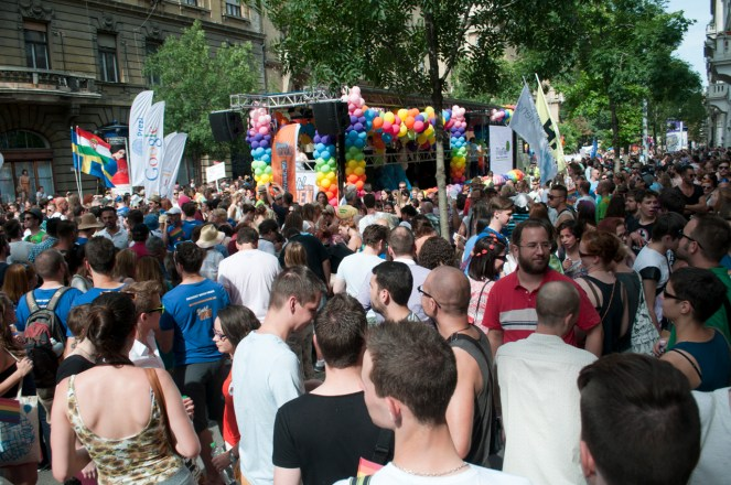 BudapestPride_2014_01