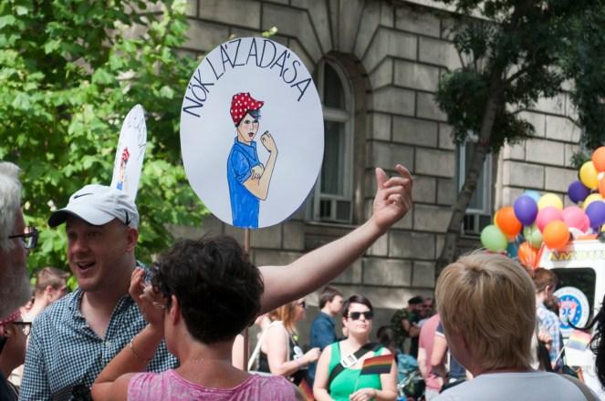 BudapestPride_2014_21