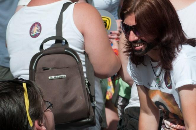 BudapestPride_2014_35