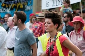 BudapestPride_2014_54