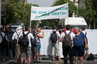 BudapestPride_r_2014_13