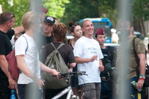 BudapestPride_r_2014_49