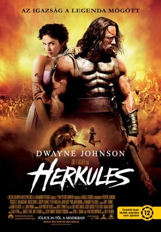 Hercules_B1_main_kicsi
