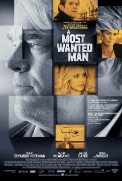 Philip Seymour Hoffman_A most wanted man_afiche