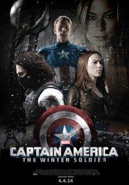 amerika-kapitany-a-tel-katonaja