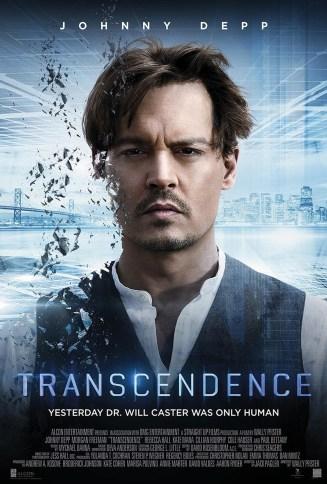 transcendence.29748